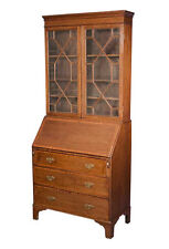 Antique Desks Amp Secretaries 1900 1950 Ebay