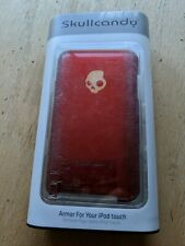 Skullcandy Armour Case for iPod Touch 2G