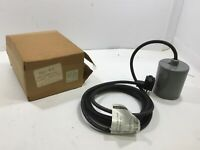 Goulds A2D23W CentriPro SJE PumpMaster A2D Series Mechanical Lead Float Switch