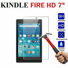 for Amazon Kindle 7inch  Screen Protector Anti Scratch Tempered Glass