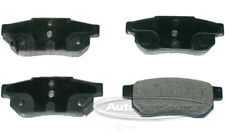 Disc Brake Pad Set-GS Rear Autopartsource CE374