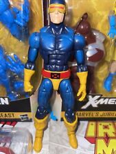 Marvel Legends Cyclops Dark Phoenix TRU 2 Pack Exclusive Cyclops Figure