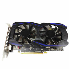 GTX960 1GB GDDR5 192Bit PCI-Express Video Graphics Card HDMI For NVIDIA GeForce