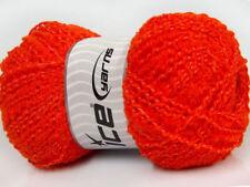 Boucle Craft Yarns Acrylic Skein