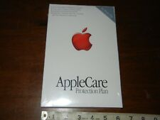Applecare Protection Plan for POWERMac M8290LL/A Vintage NOT FOR NEW LAPTOPS