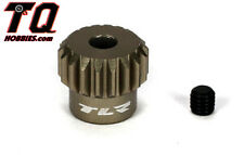 Team Losi Racing Pinion Gear 18T 48P All 2wd TLR332018 Fast Shipping wTrack#