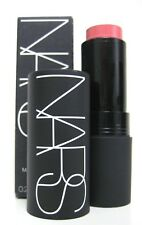 NARS MATTE MULTIPLE ANGUILLA # 1580 NEW IN BOX 100% AUTHENTIC