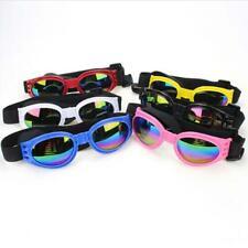 Small Doggles Dog Puppy Sunglasses Pet Goggles UV Sun Glasses Eye Wear Protector