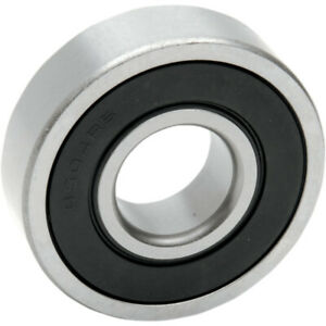 Eastern Motorcycle Parts Bearing - 8992A | A-8992A
