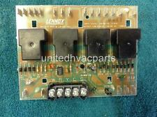 Lennox BCC2-3  LB-65126A Gas Furnace Circuit Board