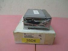 AMAT 1140-00038 Powersupply PFC DC 24V 660W 90-264VAC Input, PA-1111