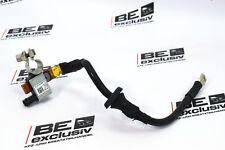 VW Golf 7 VII 5G GTE Batterieüberwachung Leitungssatz Steuergerät 5QE915181A