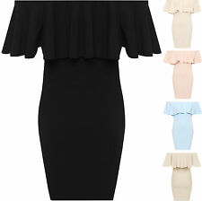 Polyester Regular Machine Washable Solid Dresses for Women