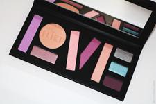 Flirt love is sweet new in box full size eyeshadow palette