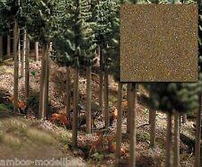 (14,97€/l) BUSCH 7528 Laubwald-Boden, Schotter, Streumaterial, 300 ml
