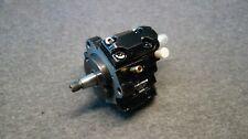 BMW E53 E38 E39 E46 3.0D M57 Dieselpumpe Einspritzpumpe Bosch 0986437004