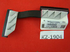 OEM HP Part: 361391-001 Internal CD-ROM & DISQUETE CABLE PARA ProLiant #kz-1904
