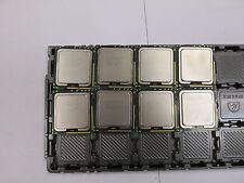 100% OK SLBVY Intel Xeon X5687 3.6 GHz Quad-Core CPU Processor LGA 1366/Socket B