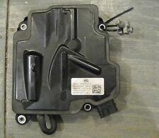 2013 Land Rover Range Rover Evoque Gear Selector Module BJ32-7E123-AF
