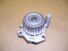 GMB Water Pump VW Polo GTi Audi A3 A4 TT 1.8L BJX DOHC 16v W6128 TF8131