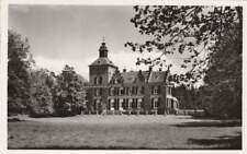 Ansichtkaart Nederland : Doorn - Maarten Maartenshuis (bc120)