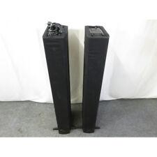 """Definitive Technology BP-8060ST Floorstanding Home Speaker Pair """"LOCAL PICK UP O"""