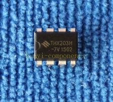 10pcs THX203H -7V THX203H ORIGINAL Power Management IC DIP-8 NEW