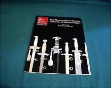 Knives Military Dagger (not sword) European German Catalog Knife Book