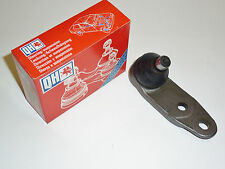 Classic Ford Fiesta Mk1 XR2 Super S 1981-1983 Front Lower Ball Joint QSJ794.S