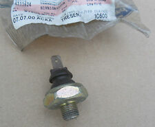 Ford Transit Oldtimer Thermoschalter Ford-Finis 6111624  -  81VB-10A922-CA