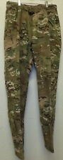ELEMENTS ™ PANT U.S. ARMY WITH BATTLESHIELD X - MULTICAM (FR) (A2684)