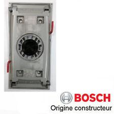 plateau bosch 2609000878 pour PSS300 AE