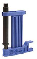 Motion Pro Blue Slacksetter Pro Chain Tool 08-0674 MP-0674 3806-0075 57-8674