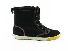 Original KEDS Damen Leder Boots Gr. 37 UVP 129 € jetzt 34,95 € NEU&OVP+Rechnung