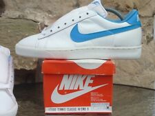 VINTAGE Reebok Classic Tennis ERS 90s 90er 41,5 | eBay