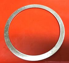 NOS Suzuki TS185 Cylinder Head Gasket 11141-29000