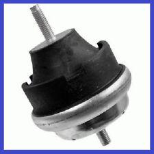 Support moteur Droit pour PEUGEOT 206 306 406 Citroen Zx Xsara Picasso Berlingo
