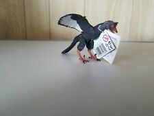 Archaeopteryx Wild Safari Dinosaurs Figure Safari Ltd New