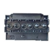 Epson Stylus Photo R1410 / R1430 / R280 / R290 / T50 Printhead Manifold /Adapter