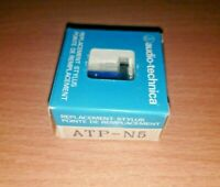 Audio Technica ATP - N5 Needle NEW
