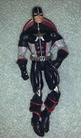 "Marvel Legends Hasbro Abomination BAF Series Captain America 6"" Action Figure"