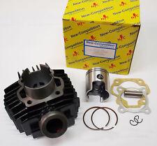 Zylinder 45mm racing Yamaha FS1