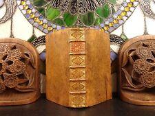 1679 1st ed Origin of Armorials Heraldry Coats-of-Arms Illustrated Menestrier