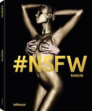 #NSFW,  Rankin