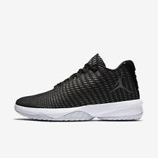 e2868a1b9e1f60 Men s Air Jordan B.Fly Black Grey-Platinum-White NIB Sizes 8