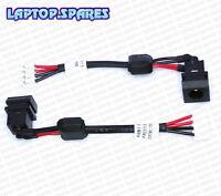 Conector DC Power Jack para Lenovo Ideapad YOGA Dc30100lg00 Approx 20Cm