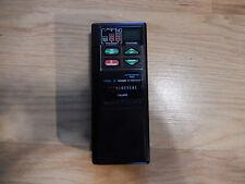 Ge 40 Full Power 40 Channel 2-Way Emergency Cb Radio