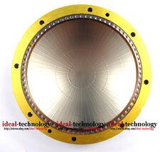 Diaphragm for JBL 2451H,2446H, 2445H ,2450H, JBL SRX 725, JBL SRX 722 8 ohm