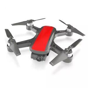 C-Fly Dream 2 Axis Gimbal 4K Camera Drone