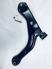 PA 520-493 GREASEABLE Suspension Control Arm and Ball Joint Assembly